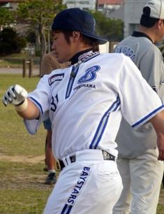 吉村裕基の画像 p1_5