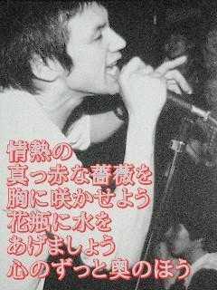甲本ヒロトの画像 p1_12